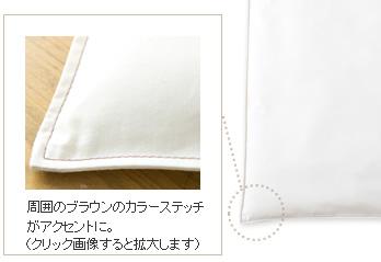 エトワールベビー布団セットはお部屋のイメージを壊しません