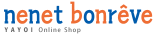 ベビー布団・ベビー寝具の専門店 nenet bonreve|ネネットボンレーブ